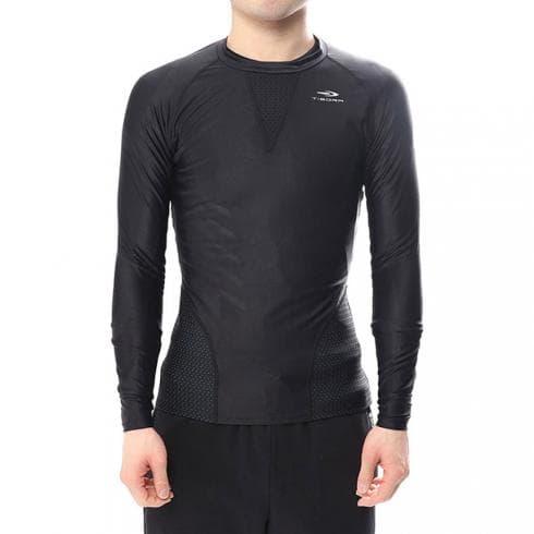 016f545ad8e47 寒さに負けない服装とは。 冬のランニングが楽しくなるおすすめアイテム ...
